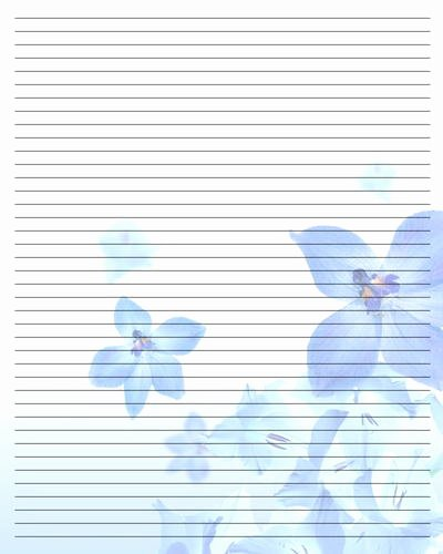 Lined Letter Writing Paper Unique White Printable Writing Paper Gsm Less Than 80 & 80