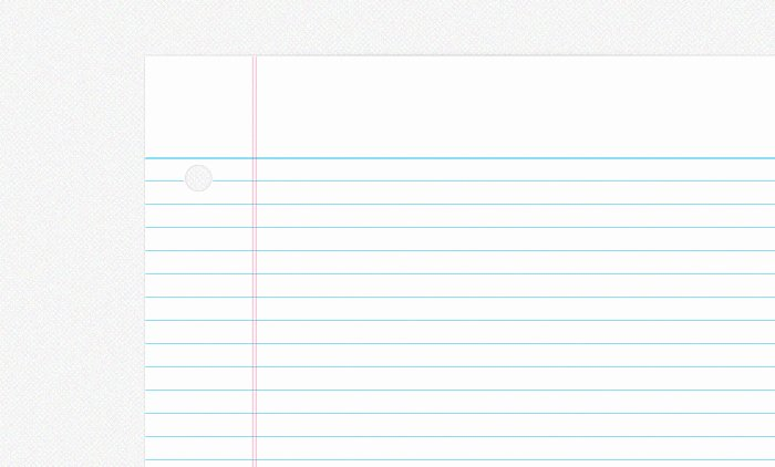 Lined Paper College Ruled Lovely College Ruled Notebook Paper Psd