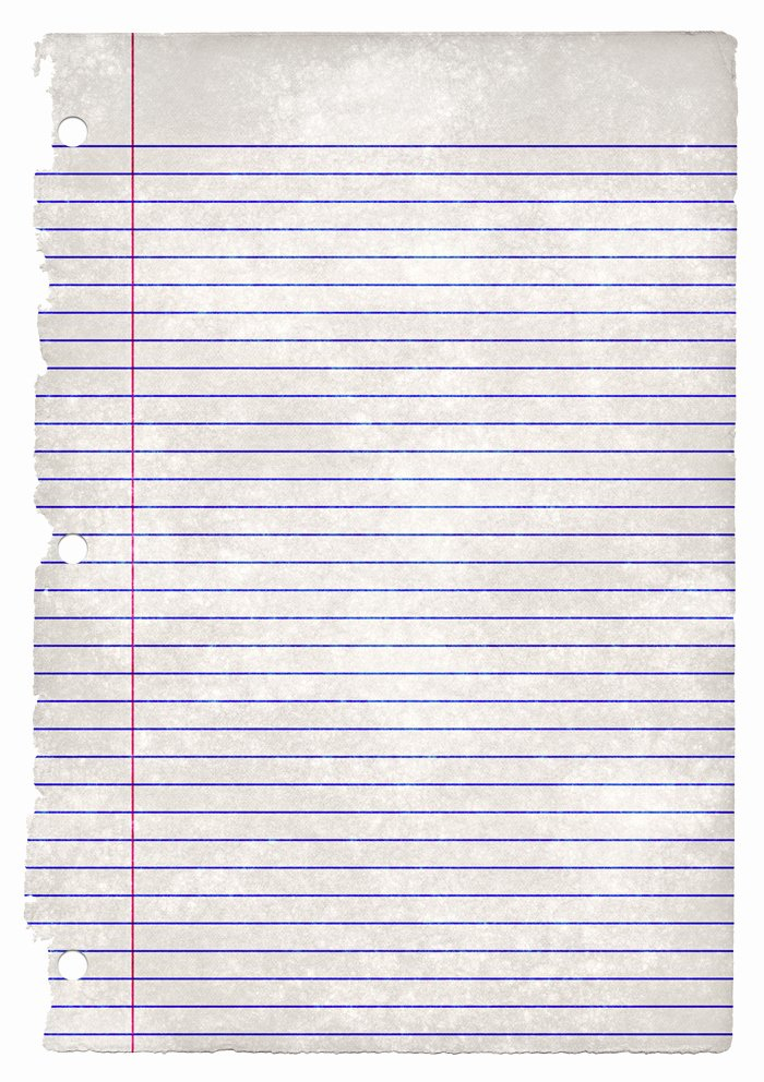 Lined Paper College Ruled Luxury 38 High Quality Old Paper Texture Downloads Pletely Free