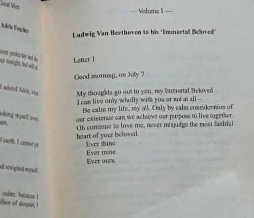 Love Letter by Great Men Elegant 15 Best Love Letters Of Great Men Images On Pinterest