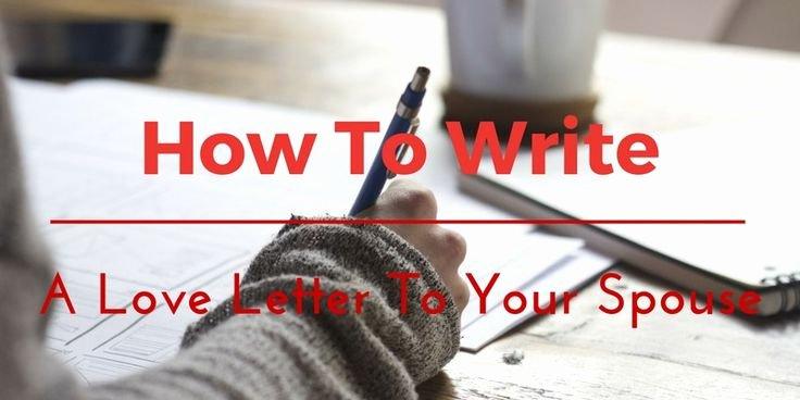 Love Letter to Wife Unique 17 Best Ideas About Romantic Love Letters On Pinterest