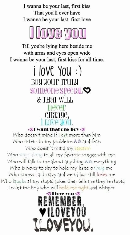 Love Letters Your Boyfriend Luxury Cute Short Love Quotes to Your Boyfriend Image Quotes at