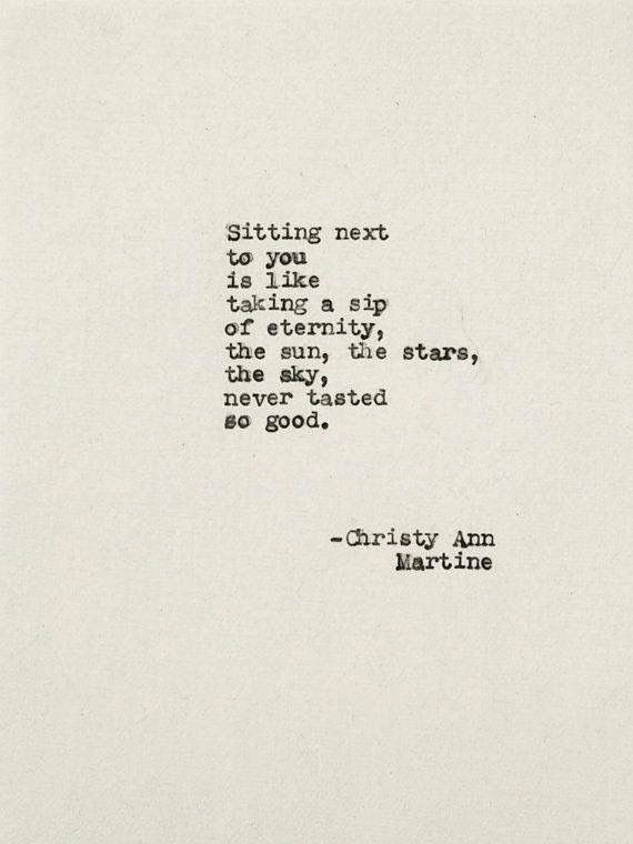 Love Poems Of Great Men Awesome 25 Best Ideas About Short Poems About Life On Pinterest