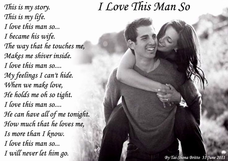 Love Poems Of Great Men Best Of 242 Best Images About Picture Poems From Ffp Munity