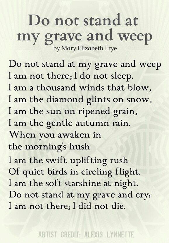 Love Poems Of Great Men Best Of Famous Short Poem ⋆ Art Credit Alexis Lynnette ⋆