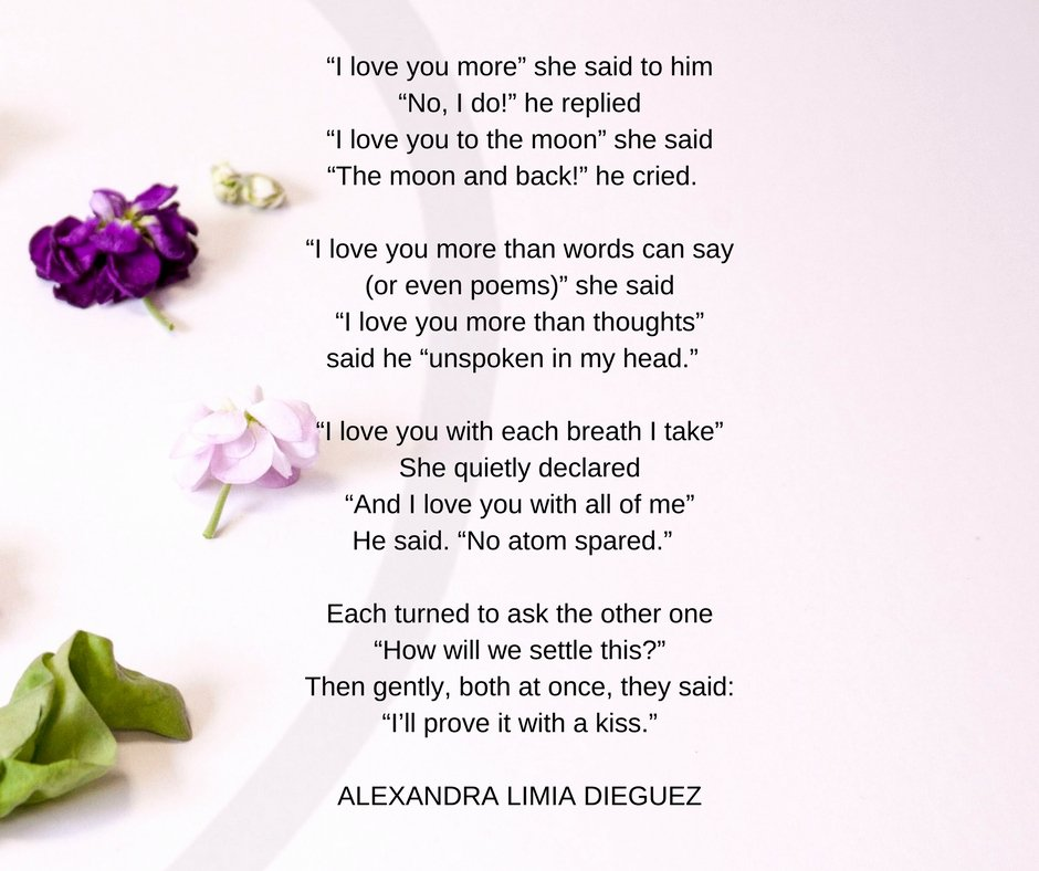 Love Poems Of Great Men New top 5 Tips to Write A Romantic Poem Interflora