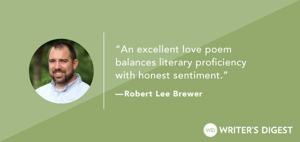 Love Poems Of Great Men Unique 10 Best Love Poems Ever