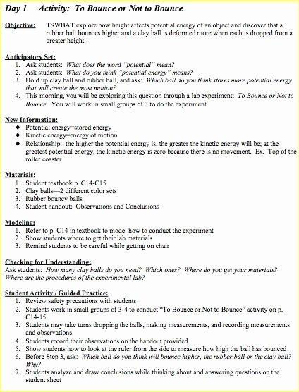 Madeline Hunter Lesson Plans Awesome Madeline Hunter Lesson Plan Template