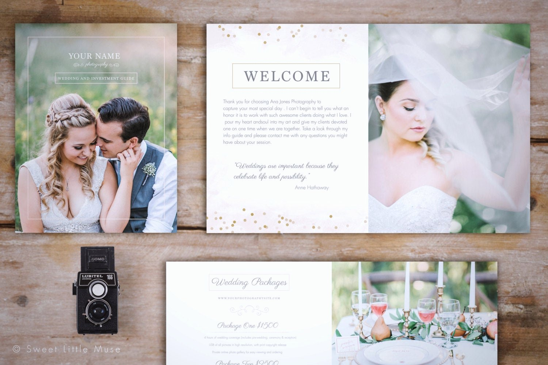 Magazine Ad Template Free Best Of Wedding Magazine Template Wedding Graphy Magazine