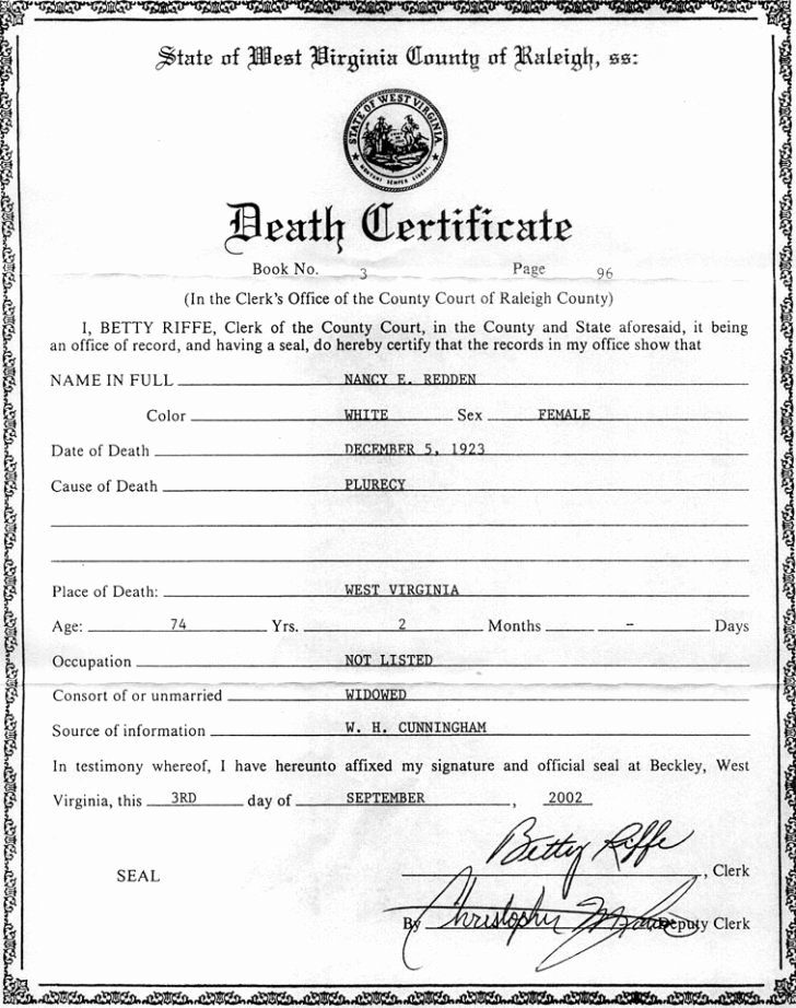 Make A Fake Death Certificate Elegant Death Clipart Certificate Frames Illustrations