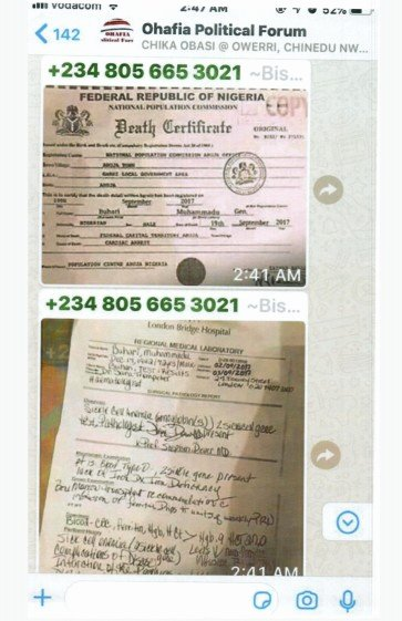 Make A Fake Death Certificate Inspirational Below are Graphs Of the Fake Certificate Being