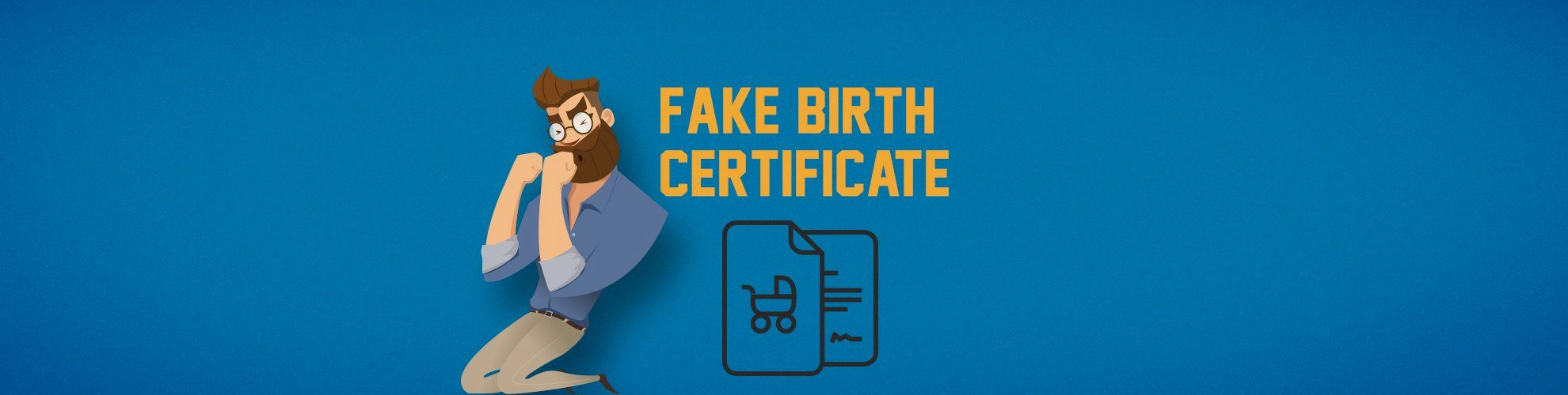 Make A Fake Death Certificate Lovely Buy Fake Birth Certificates Line forged Novelty Birth