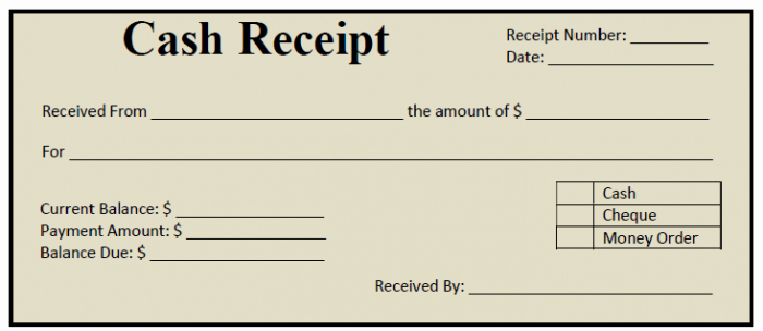 Make A Receipt In Word Awesome List Of Synonyms and Antonyms Of the Word Receipt