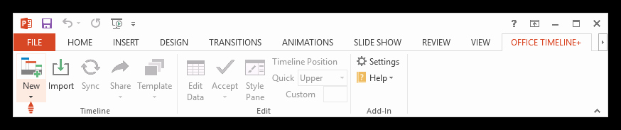 Make A Timeline In Word Beautiful How to Make A Timeline In Microsoft Word Free Template
