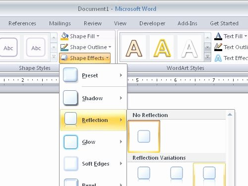 Make A Timeline In Word Fresh How to Create A Timeline In Microsoft Word