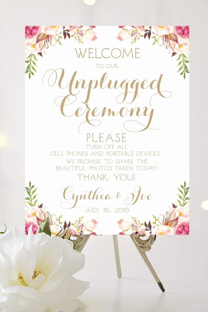 Make An Invitation In Word Elegant 25 Best Ideas About Wedding Invitation Templates On