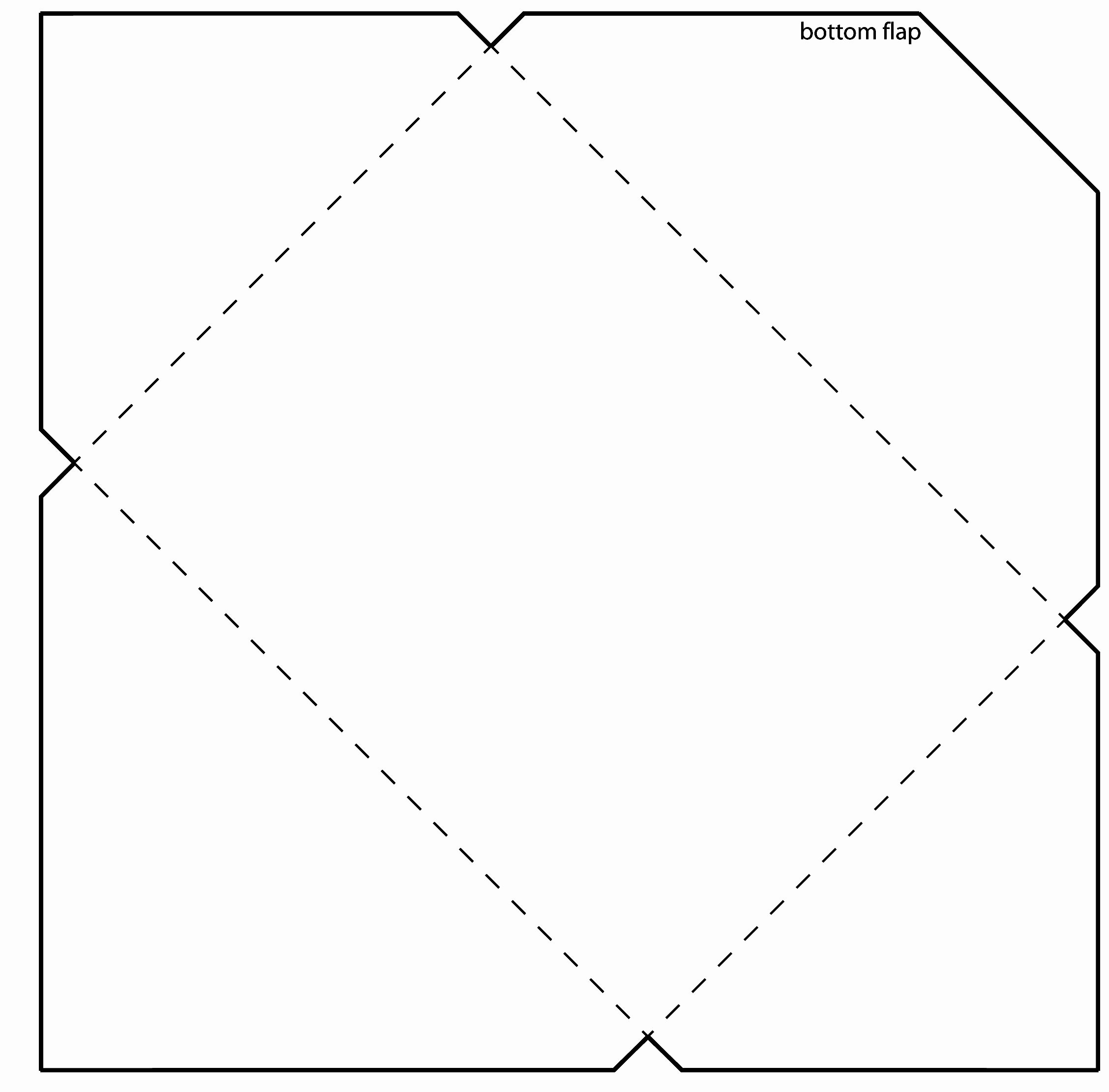 Make Your Own Envelopes Templates Awesome How to Make A C5 Envelope Ehow Uk