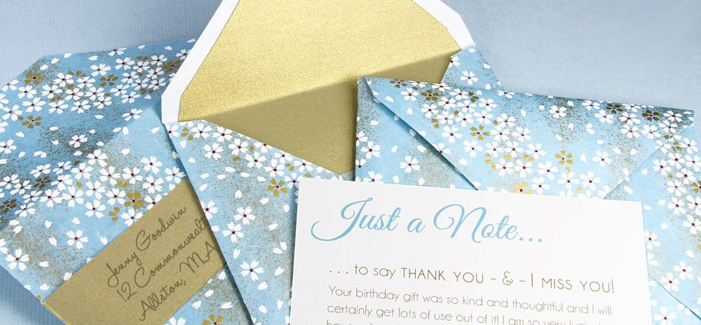Make Your Own Envelopes Templates Beautiful Make Your Own Patterned Envelopes Templates & Instructions