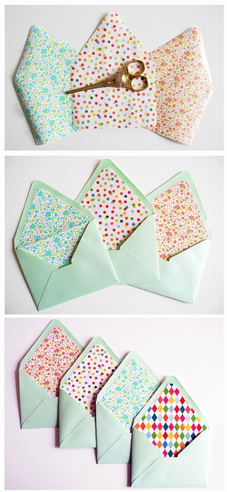 Make Your Own Envelopes Templates New Best 25 Envelope Templates Ideas Only On Pinterest
