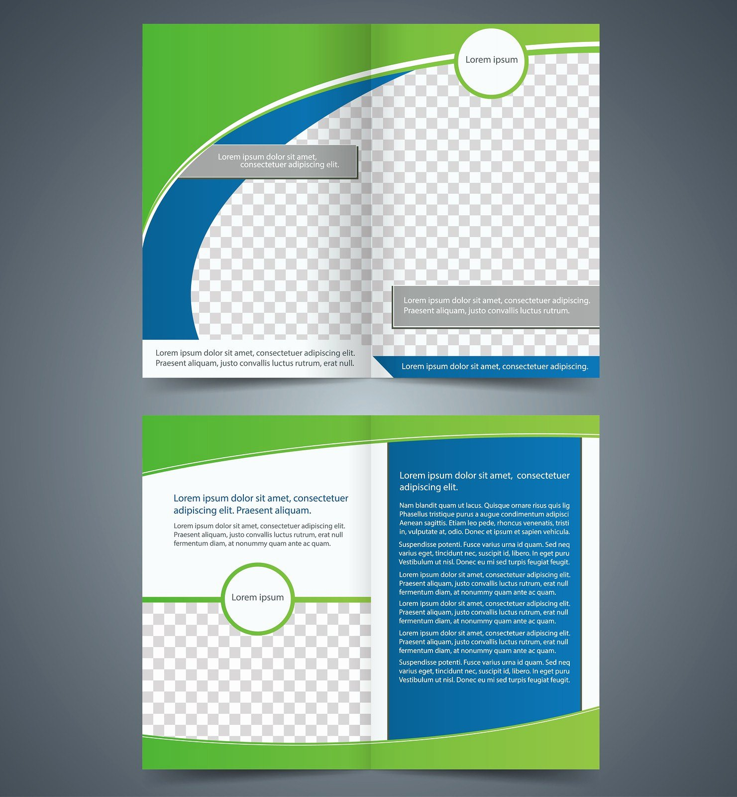 Making A Free Brochure Luxury Printing Your Own Brochures Lets People Know More About