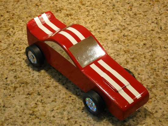 Mario Pinewood Derby Car Inspirational Pinewood Derby Car Ideas Angry Birds and Super Mario