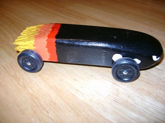 Mario Pinewood Derby Car Lovely 23 Best This Kid is Killing Me Images On Pinterest