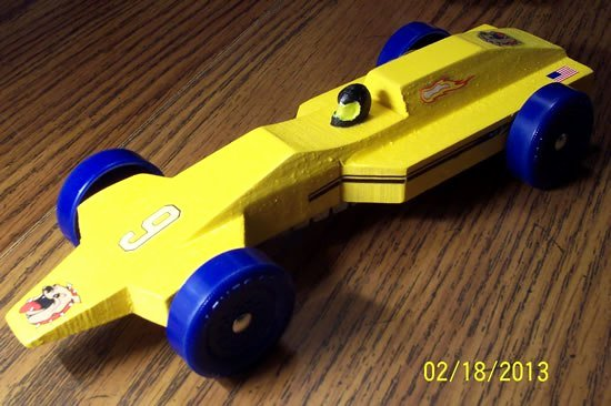 Mario Pinewood Derby Car New Pinewood Derby Car Ideas Angry Birds and Super Mario