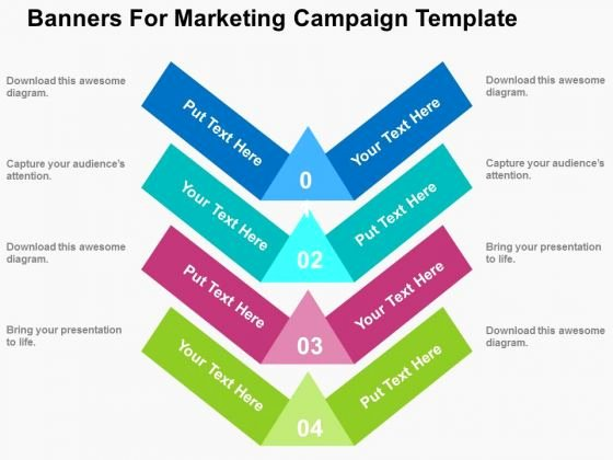 Marketing Campaign Template Fresh Marketing Campaign Template
