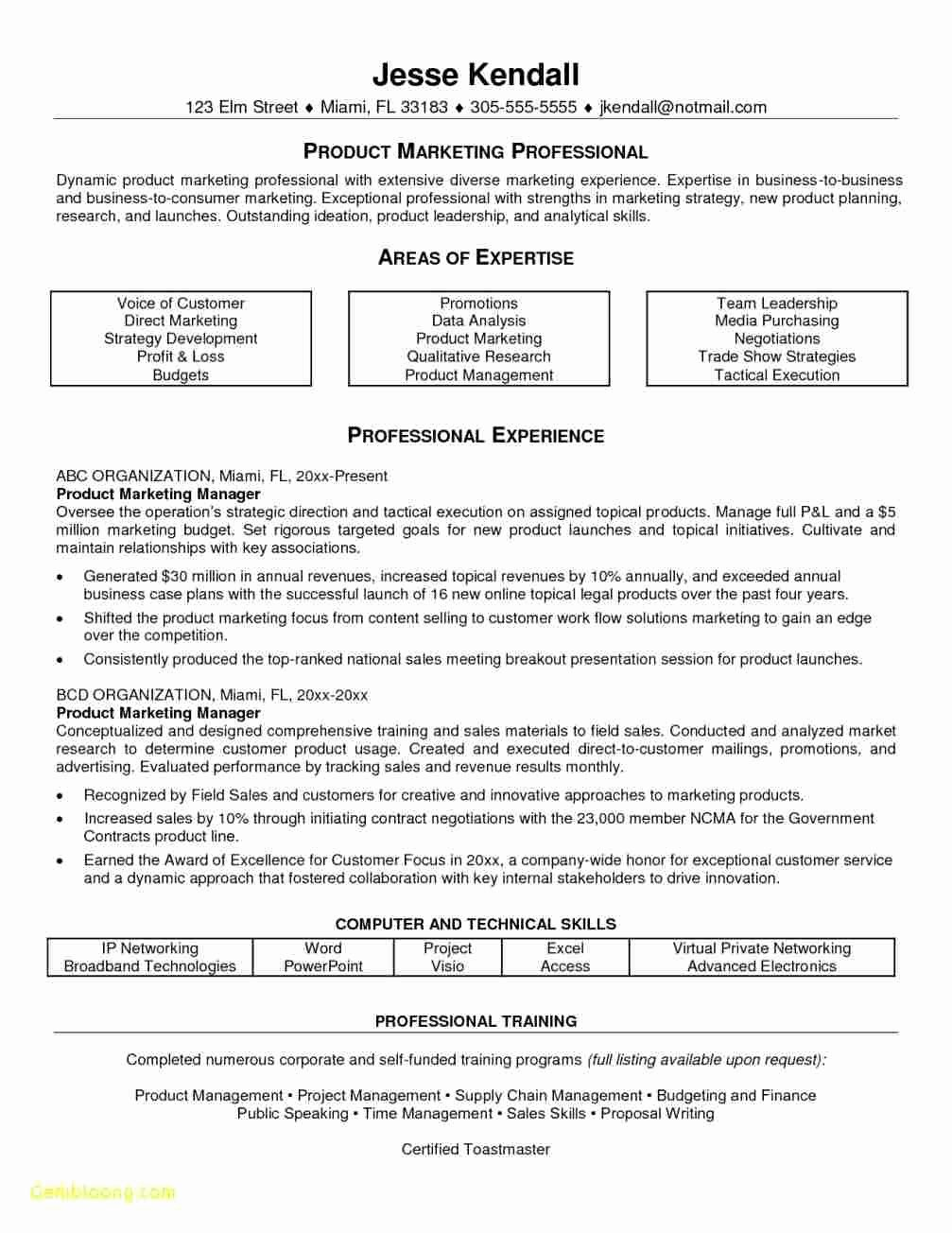 Marketing Director Cover Letter Beautiful 4e1e9 Marketing Director Cover Letter 4e1e9 – Cover