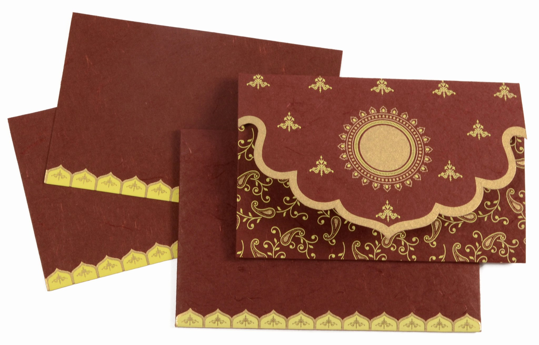 Marriage Invitation Card Design Fresh Pakistani Wedding Invitation Cards Designs
