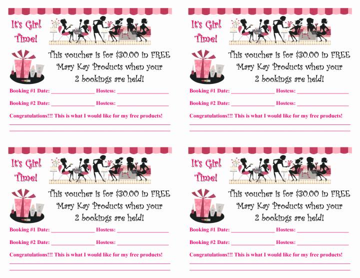 Mary Kay Party Invitation Inspirational Mary Kay Flyers Templates Printable Mary Kay Party