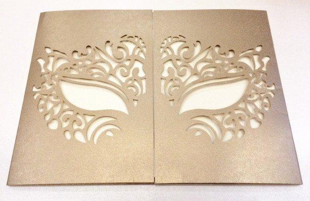 """Masquerade Invitations for Quinceaneras Inspirational Masquerade Mask Invitation for Boston Properties """"venetian"""