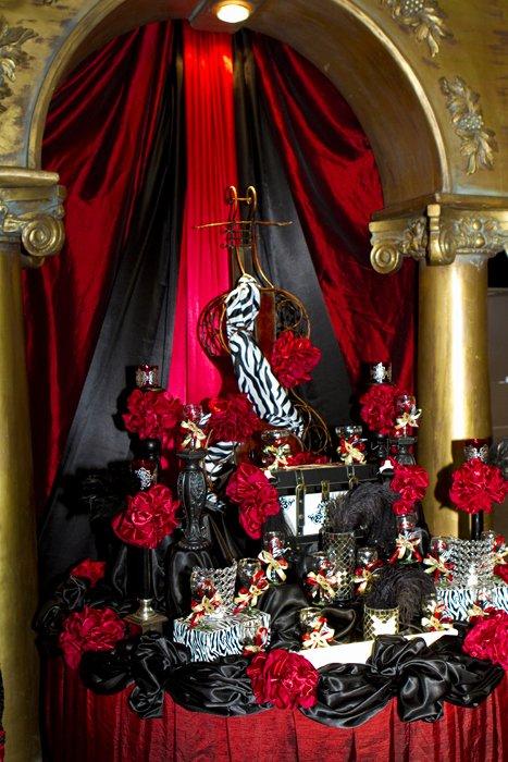 Masquerade Invitations for Quinceaneras Luxury Quinceanera Masquerade Invitations