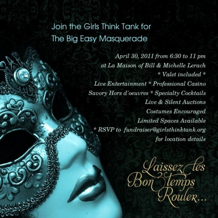 Masquerade Party Invitations Templates Free Awesome Beautiful Masquerade Party Invitation Templates Gallery