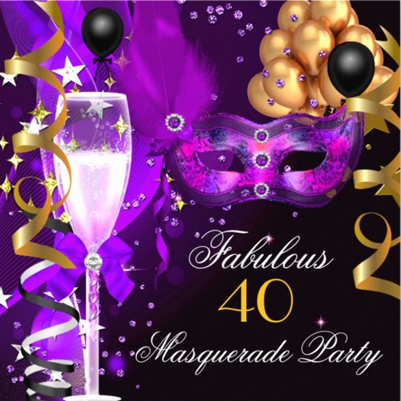 Masquerade Party Invitations Templates Free Elegant 20 Masquerade Invitation Templates Word Psd Ai Eps