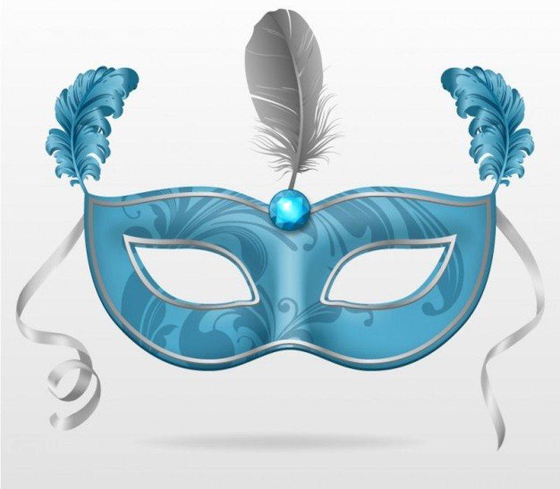 Masquerade Party Invitations Templates Free Unique How to Design Masquerade Party Invitations