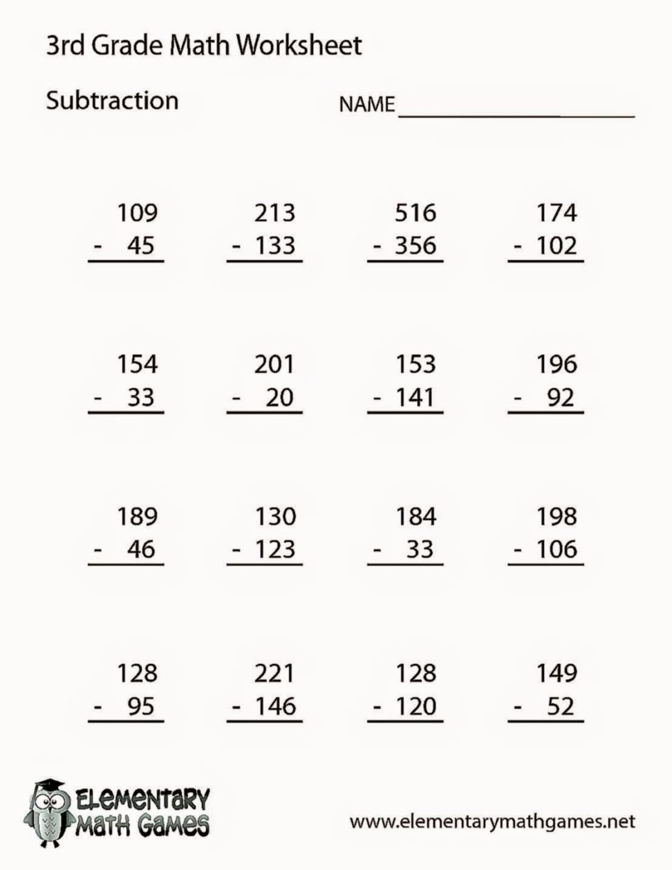 Math Addition and Subtraction Worksheets Fresh Free Printable Addition Worksheets Part 1 Worksheet