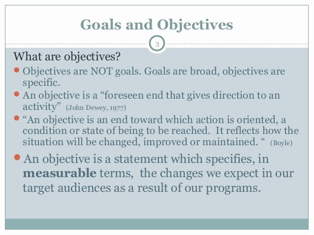 Measurable Nursing Goals Example Luxury Writing Measurable Objectives