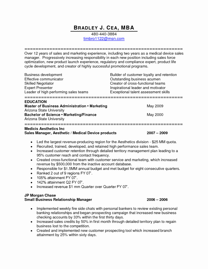 Medical Sales Cover Letter Beautiful Medical Sales Cover Letter solution Administrative