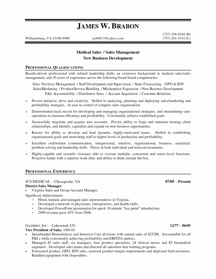 Medical Sales Cover Letter Lovely Medical Sales Cover Letter solution Administrative