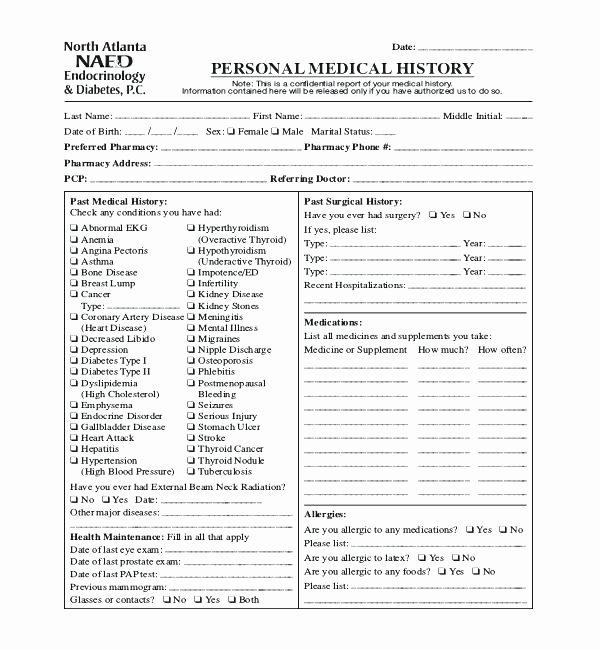 Medication Card for Wallet Luxury Medication Wallet Card Wallet Design