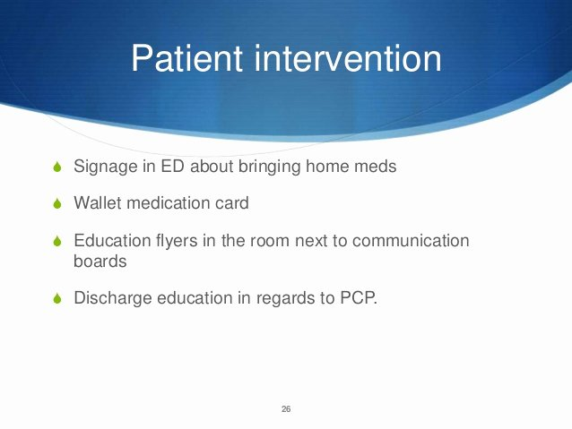 Medication Cards for Wallet Elegant Medication List Wallet Cards for Patients