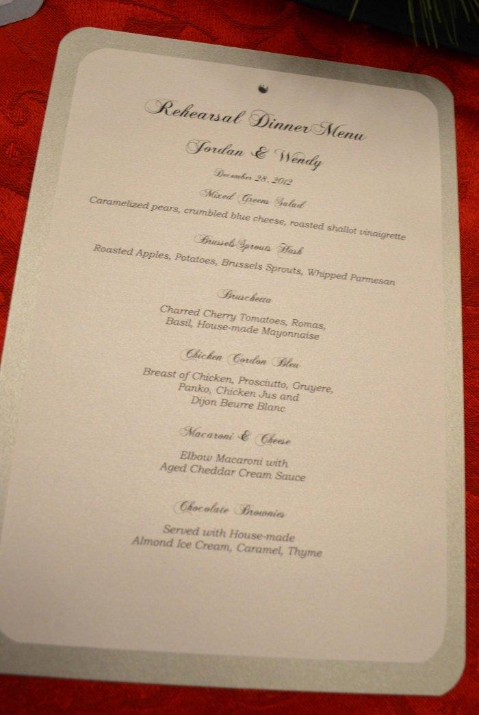 menu cardsindividual buffet menu item utm source=Pinterest&utm medium=PageTools&utm campaign=