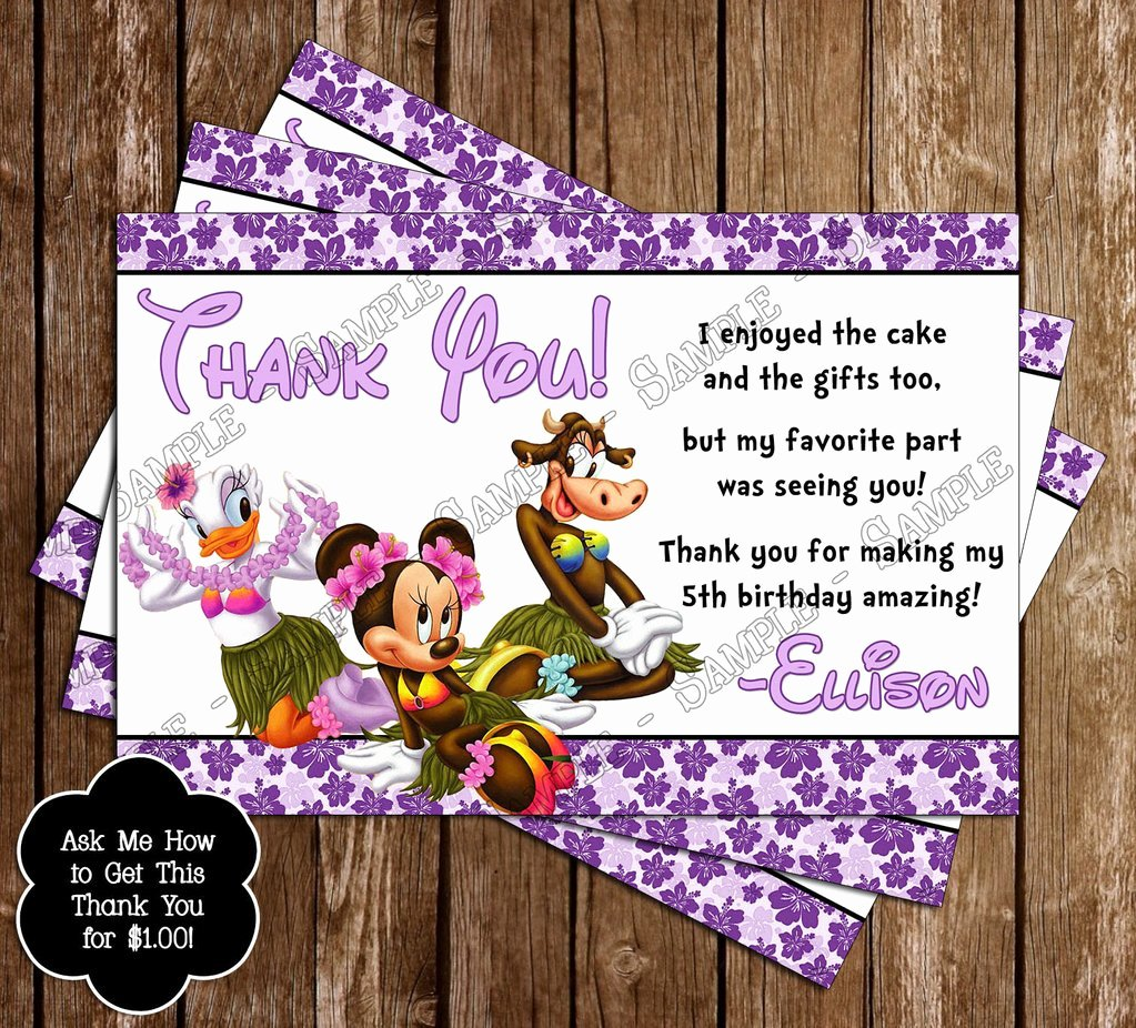 Mickey and Minnie Party Invitations Luxury Novel Concept Designs Disney Mickey & Minnie Mouse Pool
