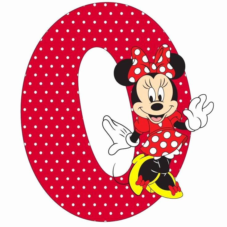 Mickey Mouse Alphabet Letters New 991 Best Mickey E Minnie Iii Images On Pinterest