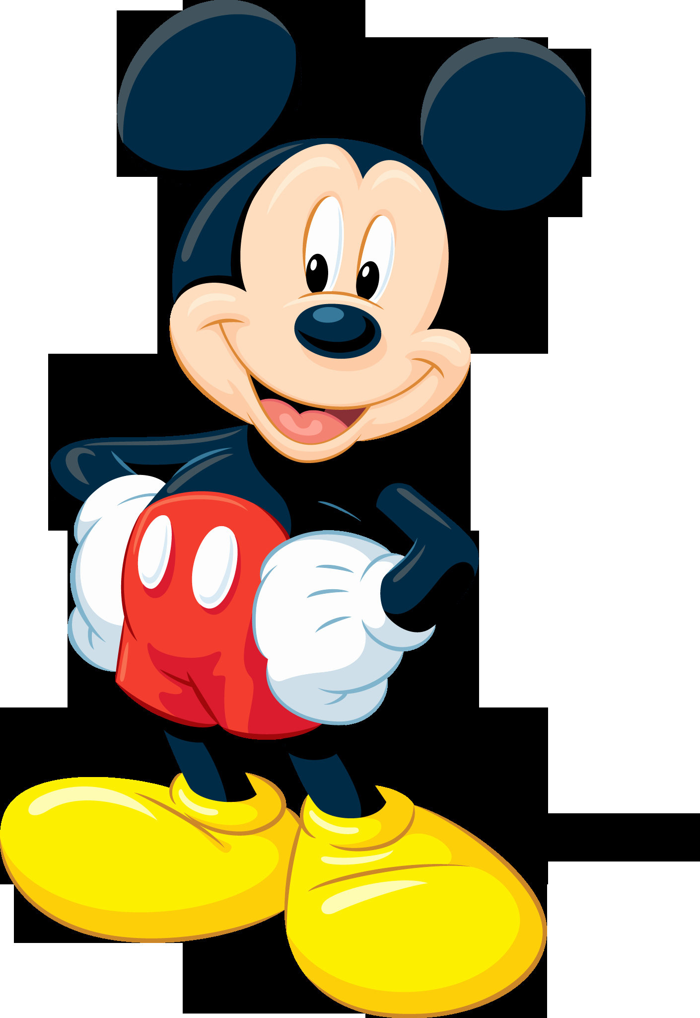 Mickey Mouse Clubhouse 2nd Birthday Best Of Mickey Mouse Sammies 2nd Birthday