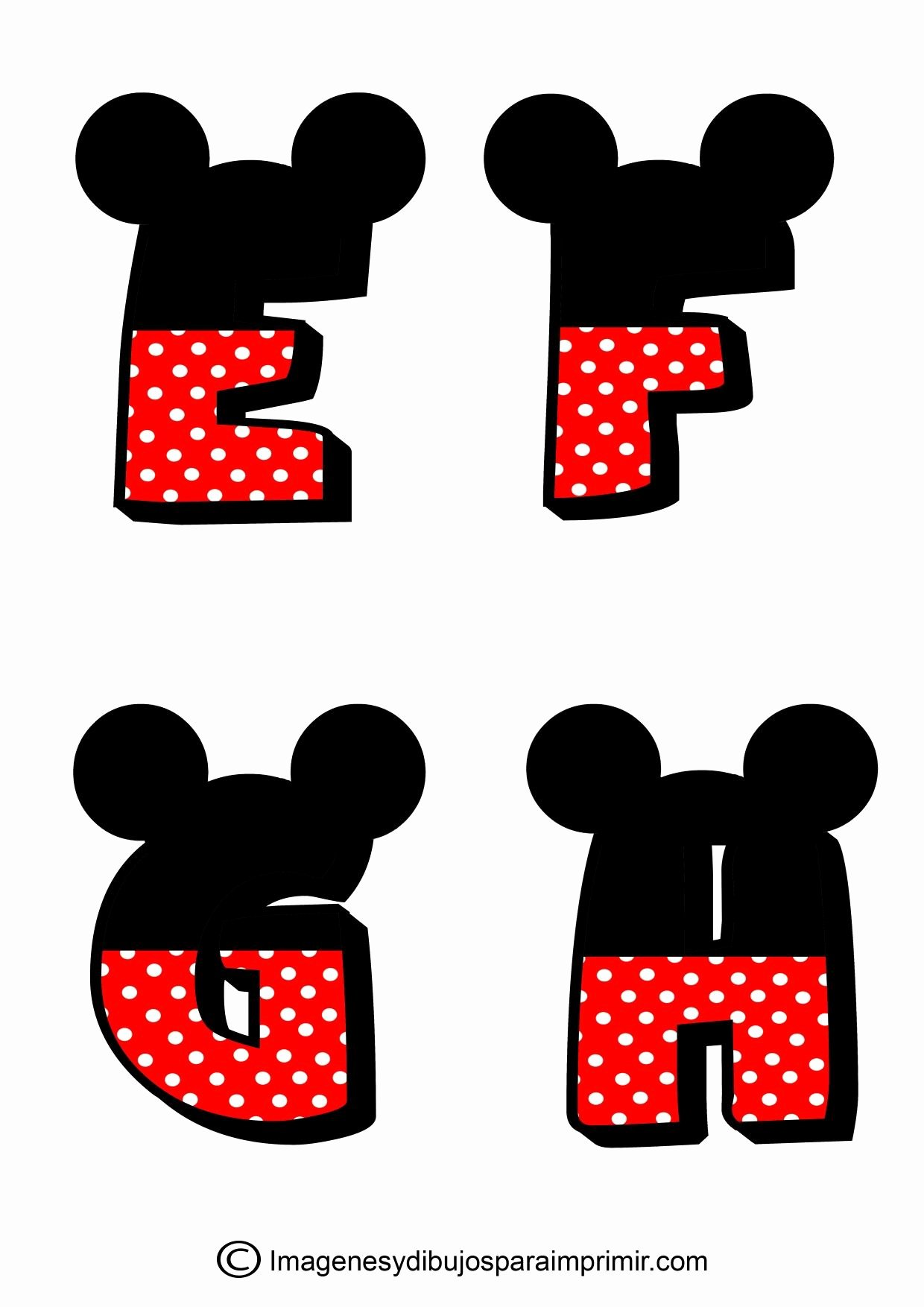 Mickey Mouse Letters Font Fresh Pin by Lena Dennis On Birthday Bash