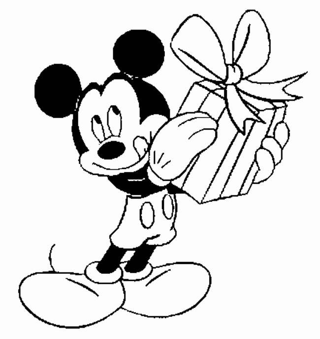 Mickey Mouse Templates Free Fresh Mickey Mouse Template Animal Templates