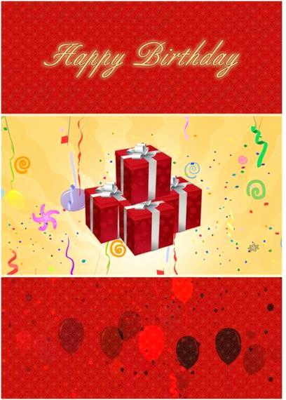 Microsoft Birthday Card Templates Beautiful Birthday Card Template Microsoft Word Templates
