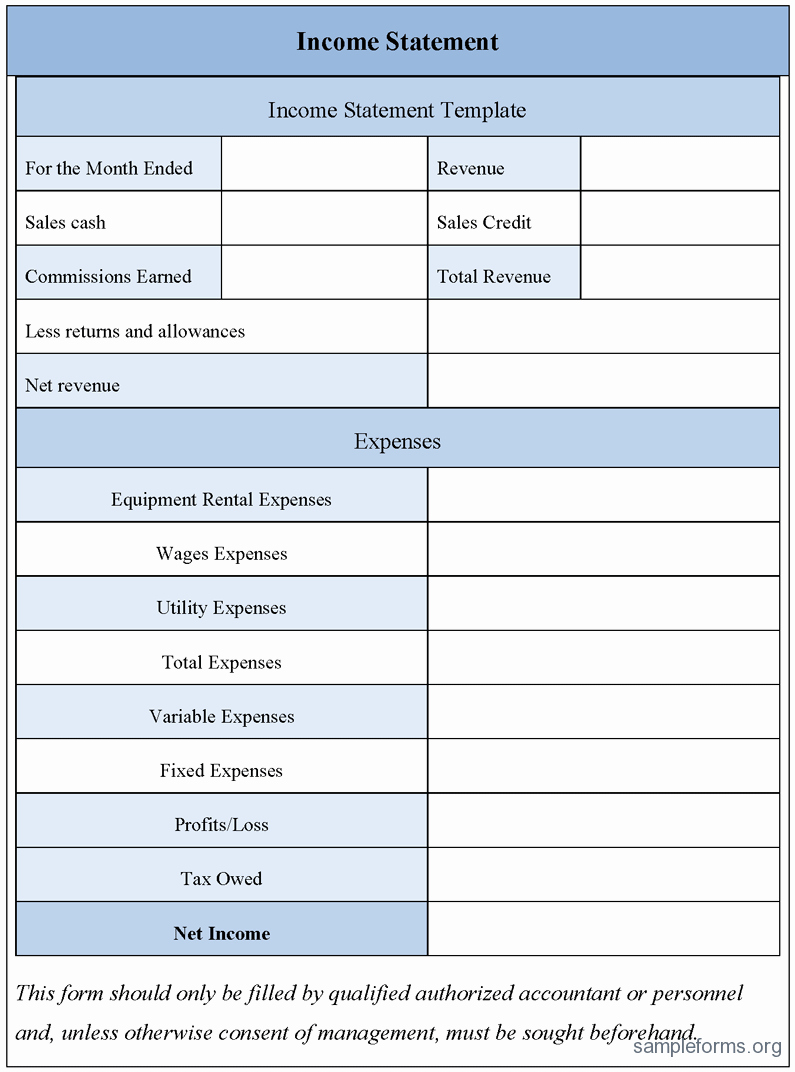 Microsoft Excel Income Statement Template New Spreadsheet Template Page 578 Google Spreadsheet if Free